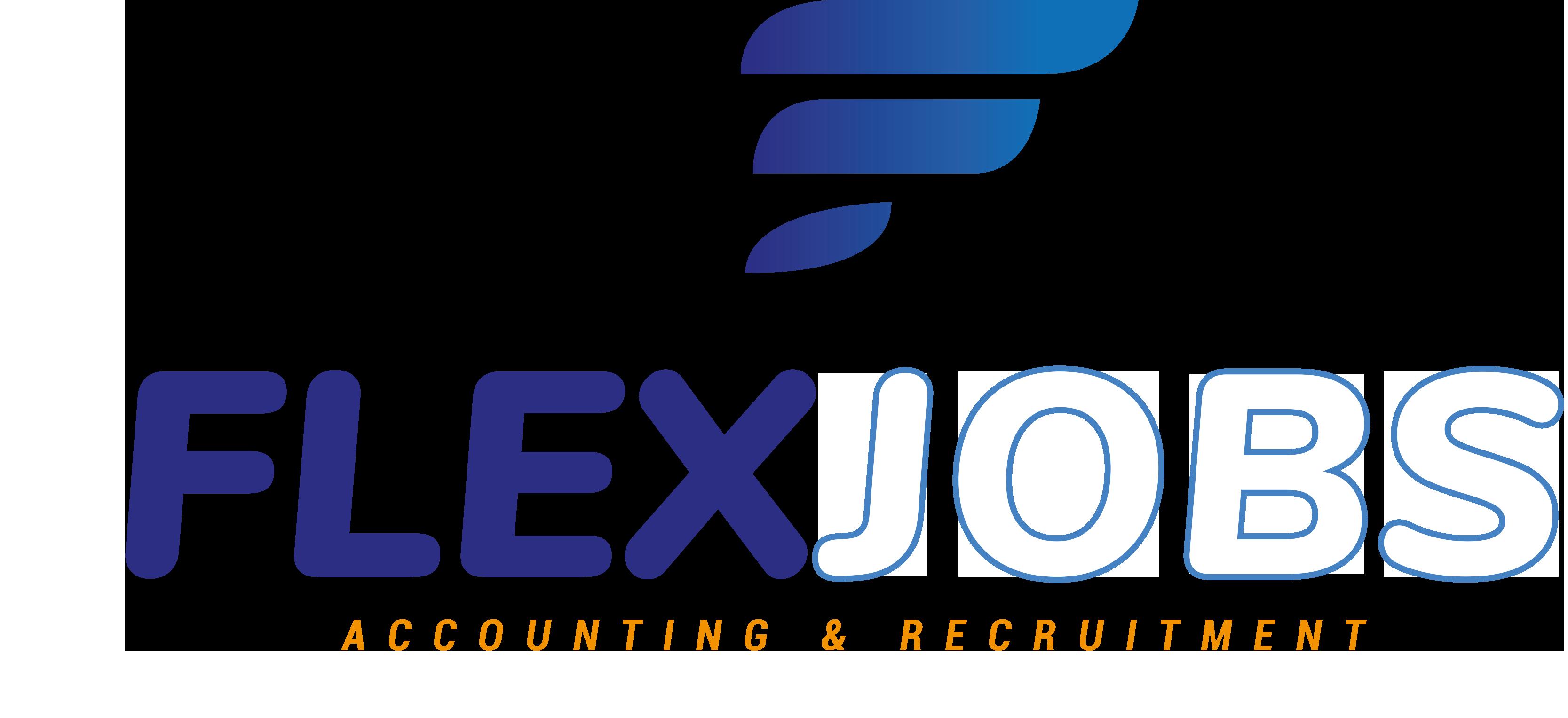 Flex-jobs